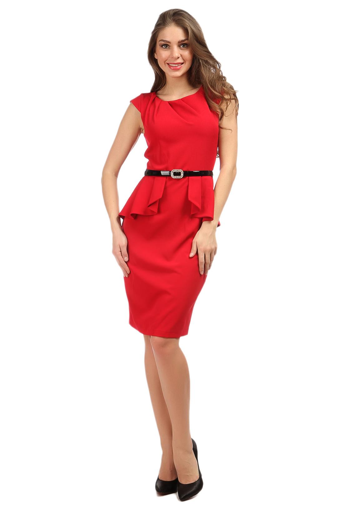 функции модели красного платья картинки ещё хочу сказать
